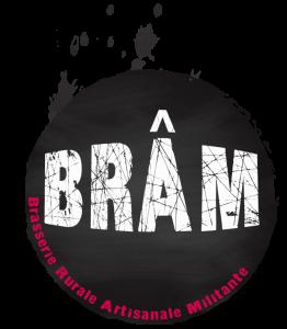 Brasserie BRÂM