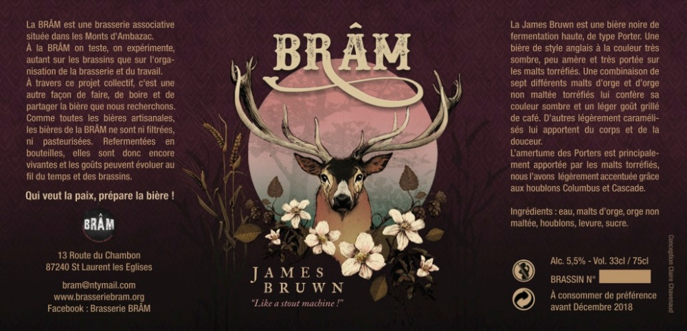 BRAM_James_Bruwn (1)